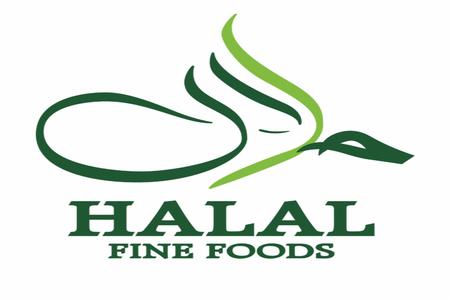 rsz_170-1703189_logo-halal-food-png-png-download-logo-halal